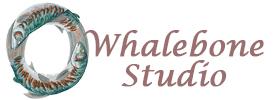 Whalebone Studio